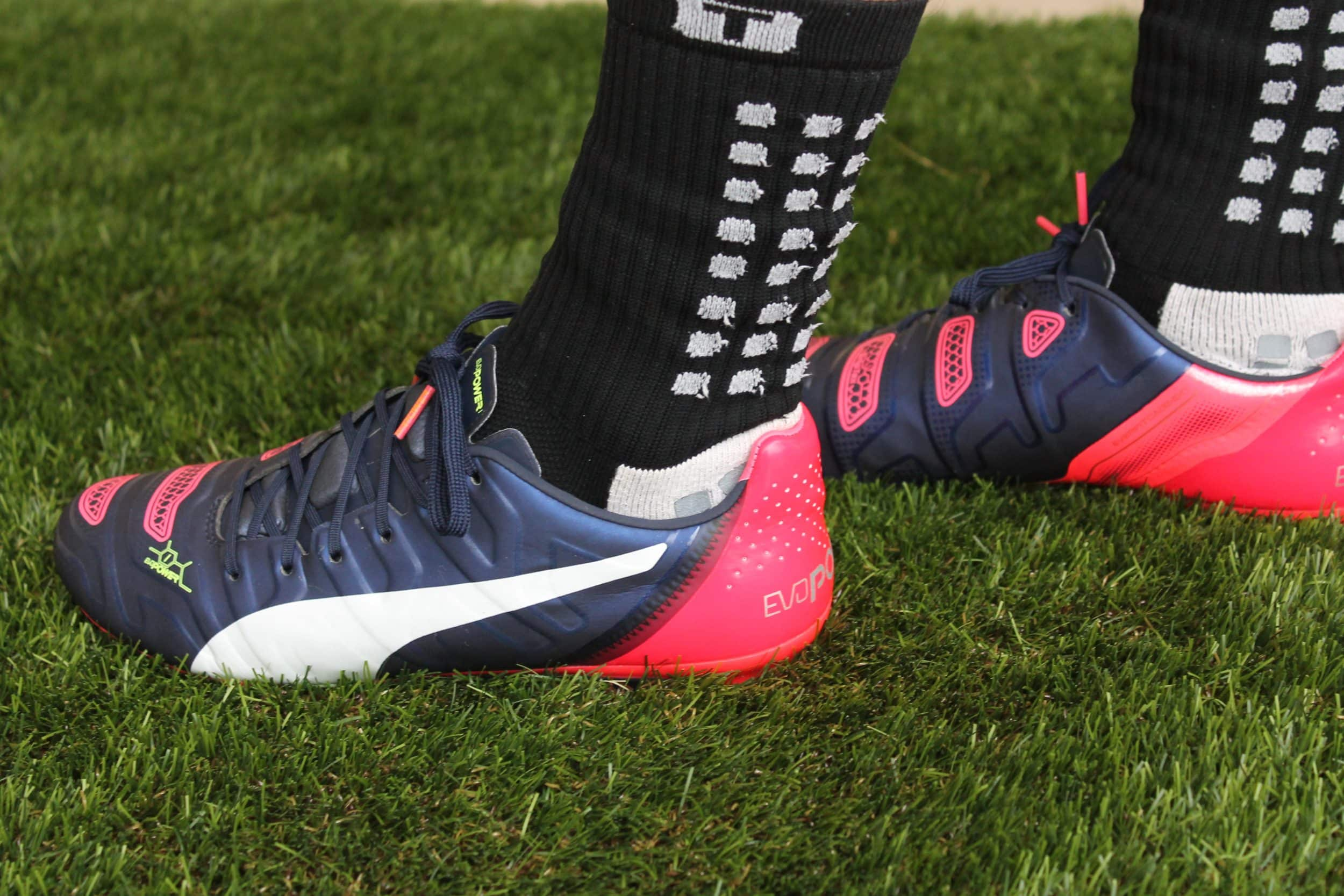 test-chaussure-football-puma-evoPOWER-1-2-4
