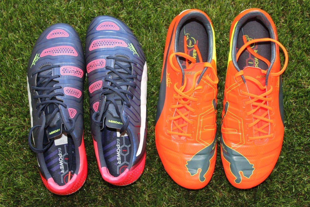 test-chaussure-football-puma-evoPOWER-1-2-5