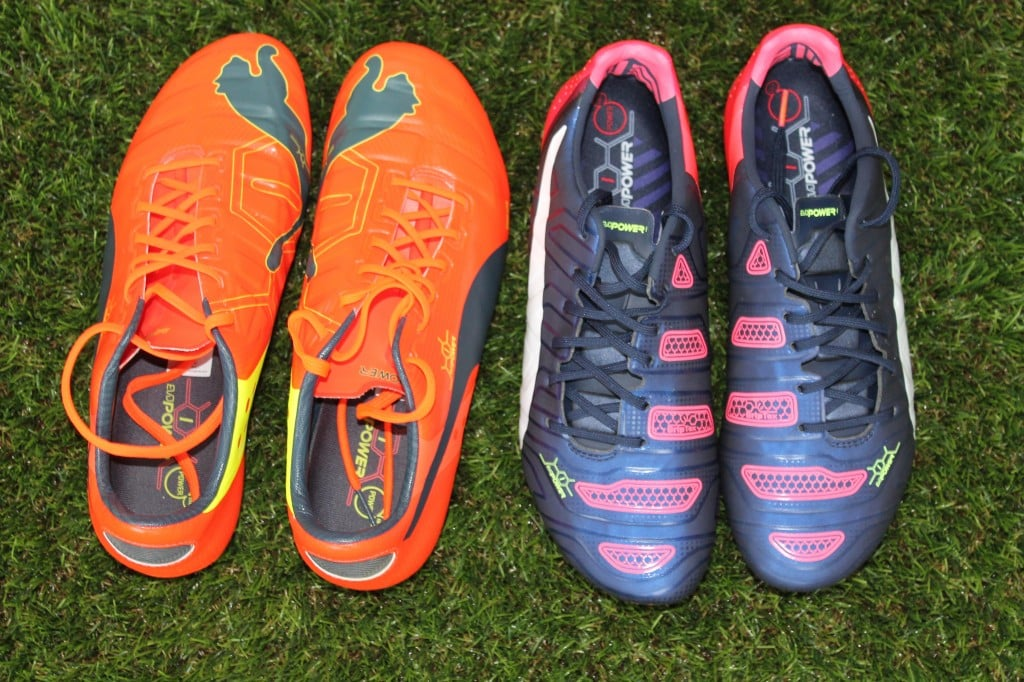 test-chaussure-football-puma-evoPOWER-1-2-6