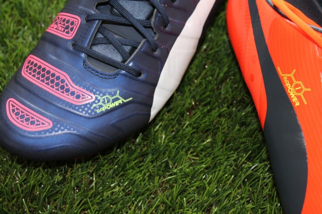 test-chaussure-football-puma-evoPOWER-1-2-7