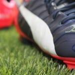 Les chaussures de l'année 2015 par Footpack