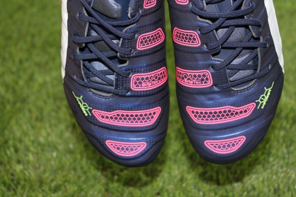 test-chaussure-football-puma-evopower-1-2-11