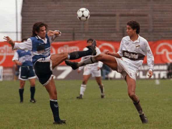 David-Trezeguet-CopaMundial-Platense