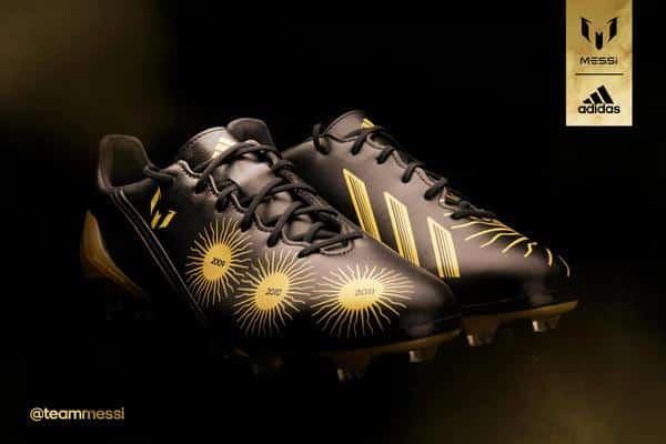 adidas-f50-adizero-Messi-Ballon-Or-2012-2013-2