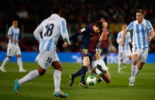 adidas-f50-adizero-Messi-Ballon-Or-2012-2013