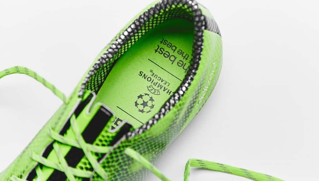 adidas-f50-adizero-V-vert-8