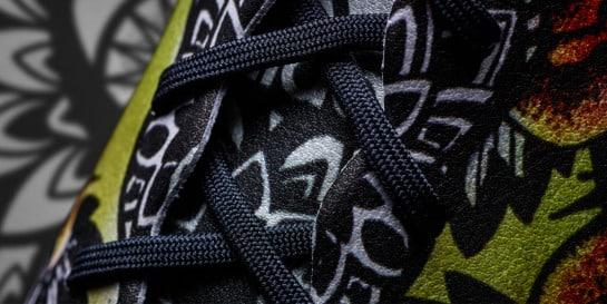 adidas-f50-adizero-pack-tatoo-10