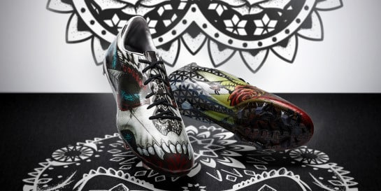 adidas-f50-adizero-pack-tatoo-2