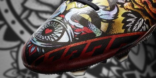 adidas-f50-adizero-pack-tatoo-4