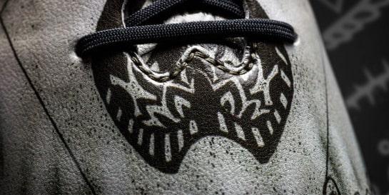 adidas-f50-adizero-pack-tatoo-7