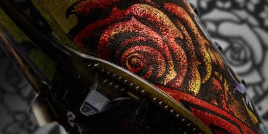 adidas-f50-adizero-pack-tatoo-9