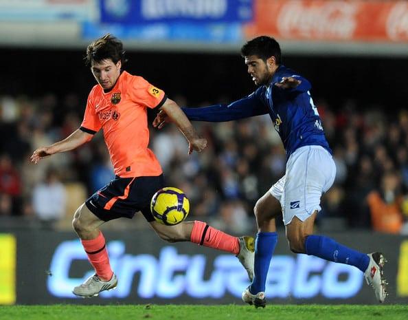 adidas-f50-tunit-Messi-Blanc-Or-Bleu-argente-2009-2010
