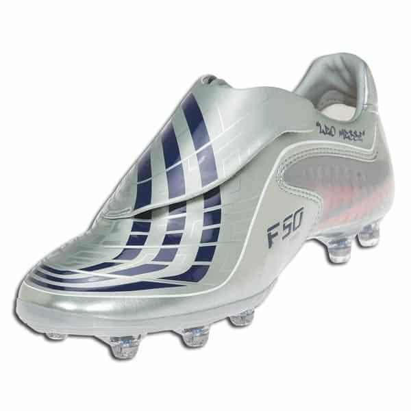 adidas-f509-tunit-messi-2008-2009