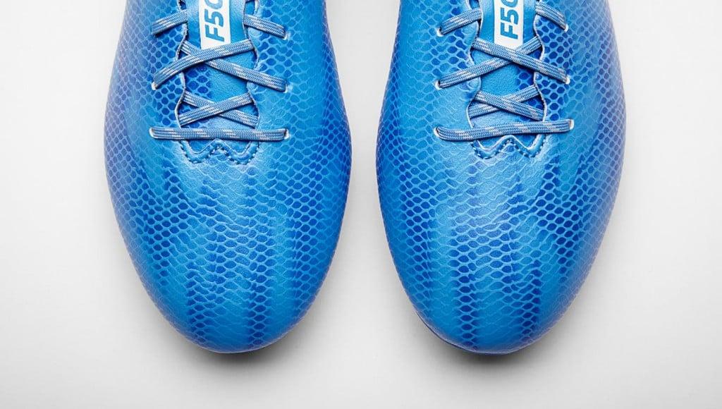 chaussure-foot-femme-adidas-f50-adizero-bleu-3