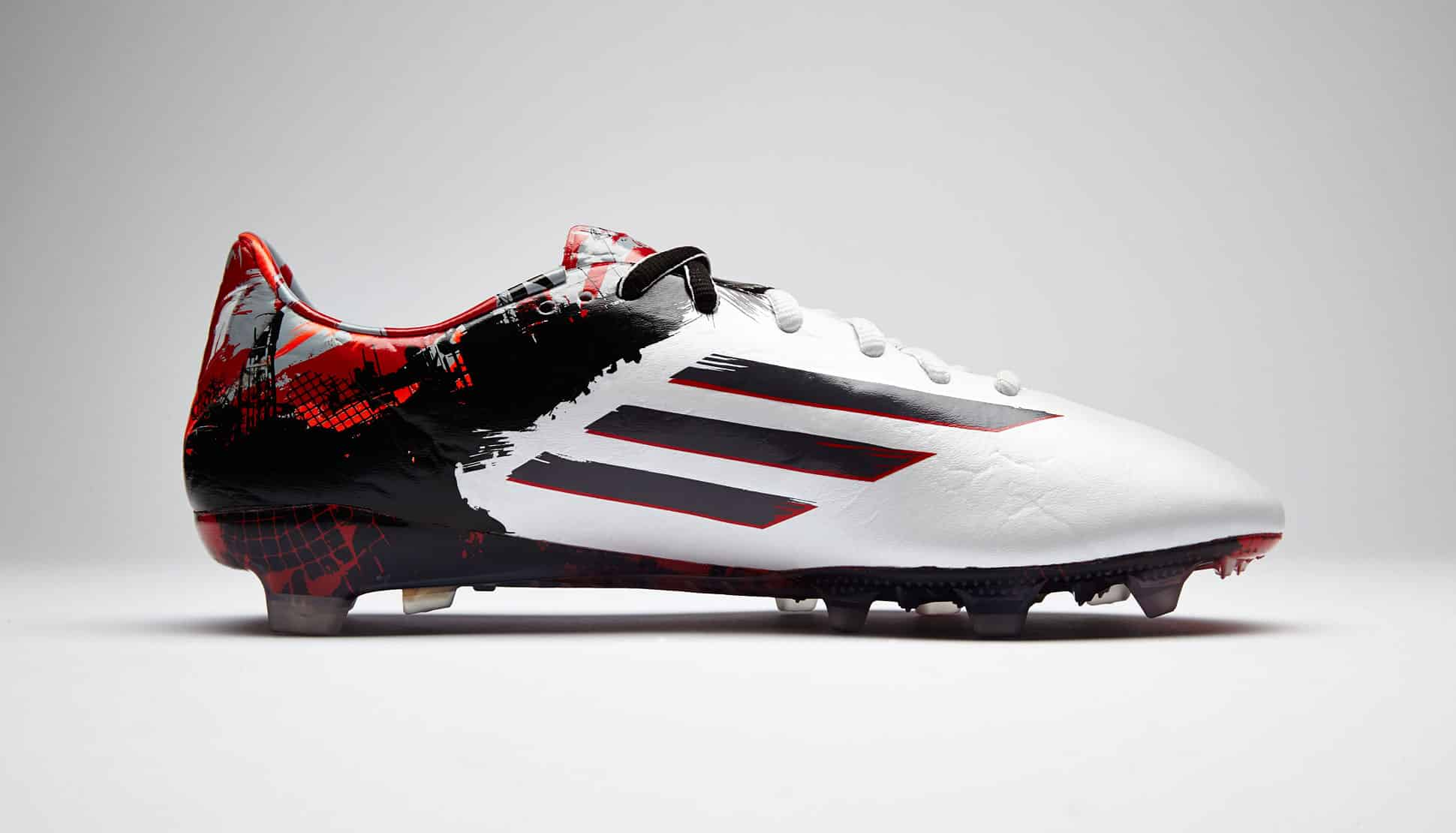 chaussure-football-adidas-PibedeBarr10-messi-Mars-2015-2