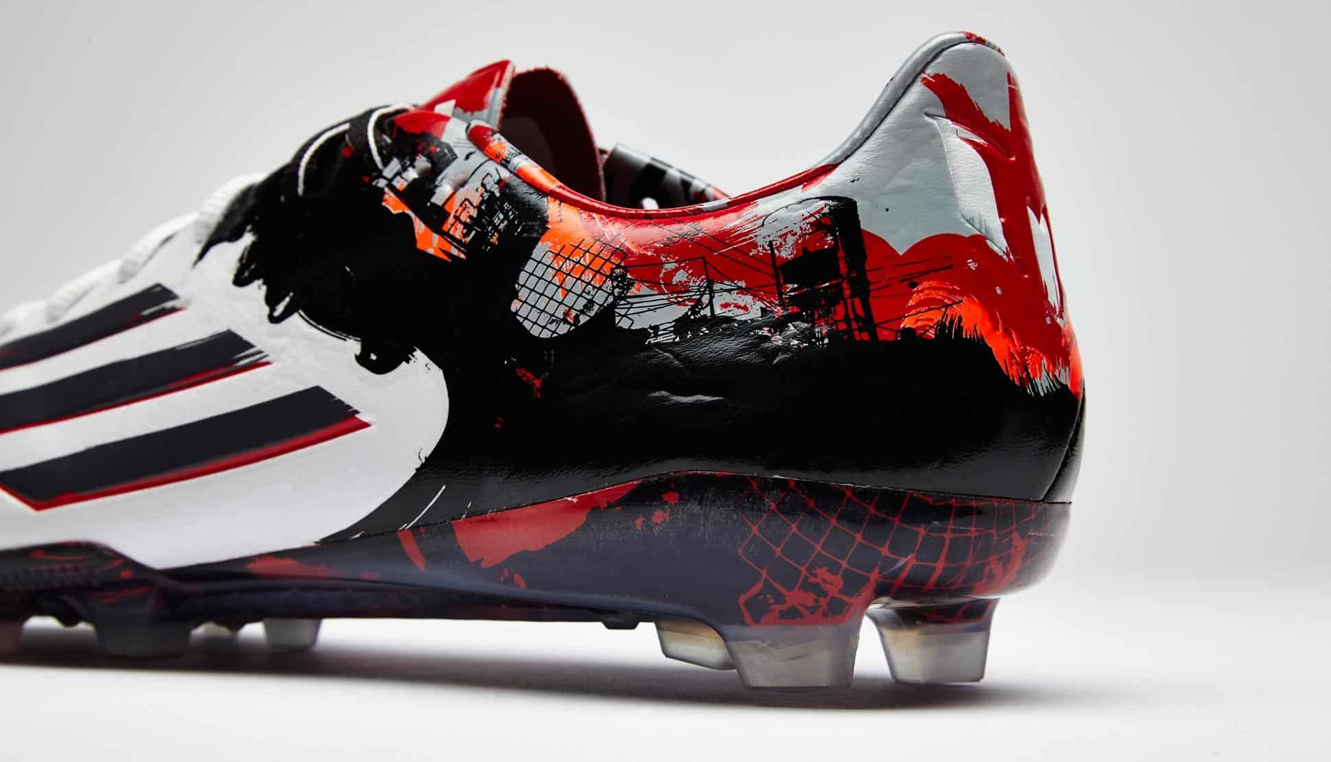 chaussure-football-adidas-PibedeBarr10-messi-Mars-2015-4
