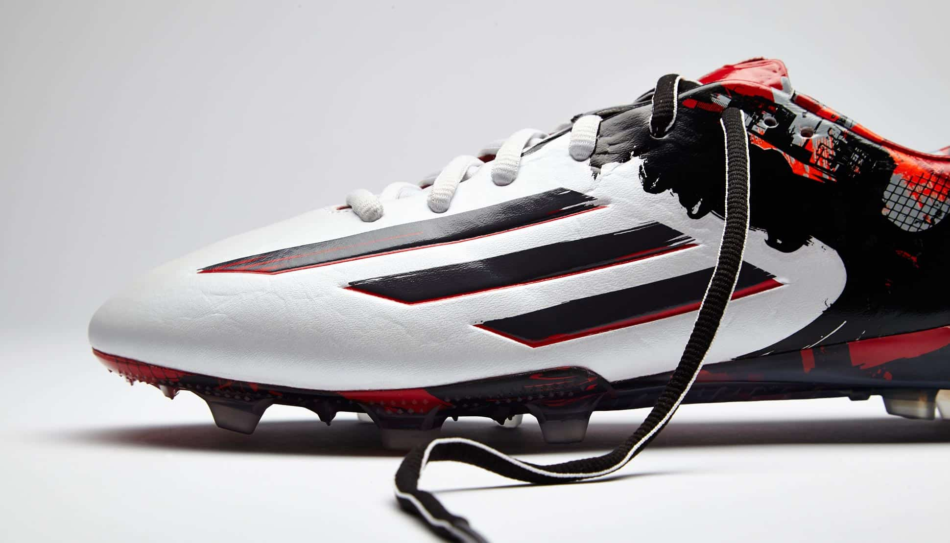 chaussure-football-adidas-PibedeBarr10-messi-Mars-2015-6
