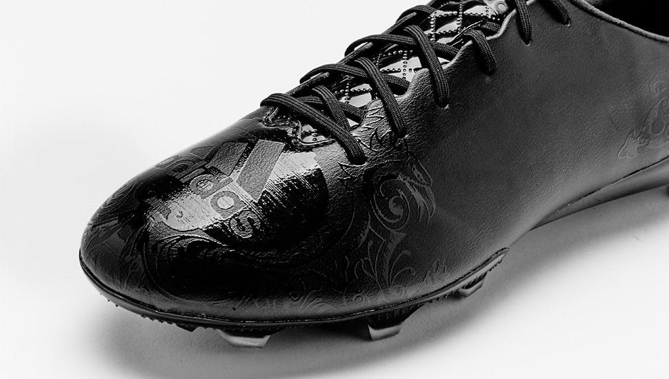 Adidas 201512 Dévoilées De En Les Foot Chaussures IbymYf76vg