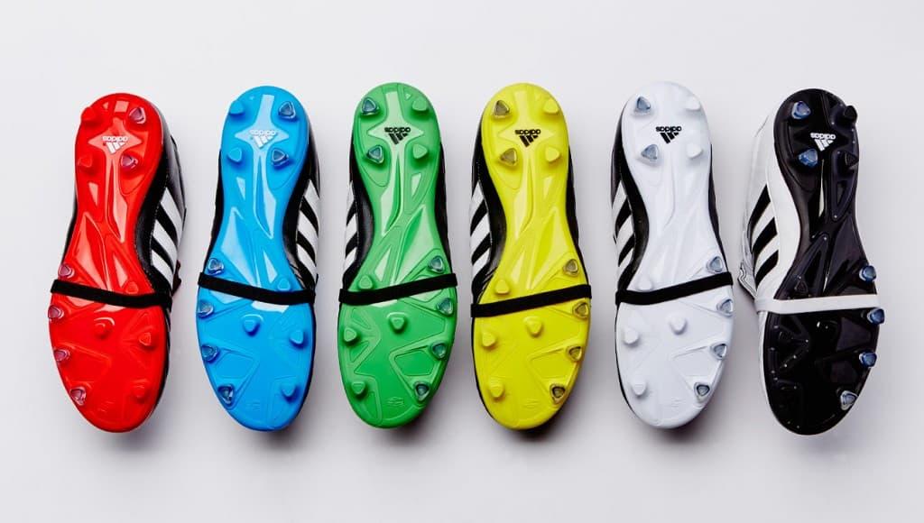 chaussure-football-adidas-gloro-2