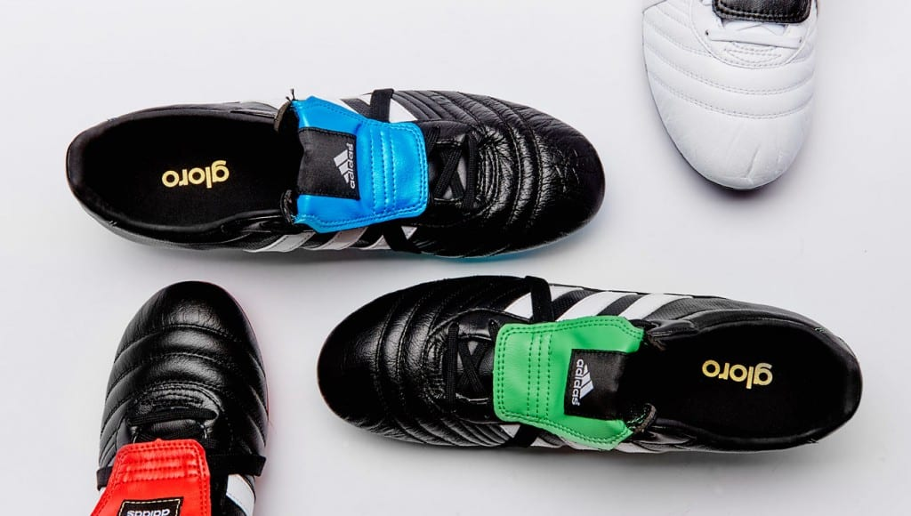 chaussure-football-adidas-gloro-3