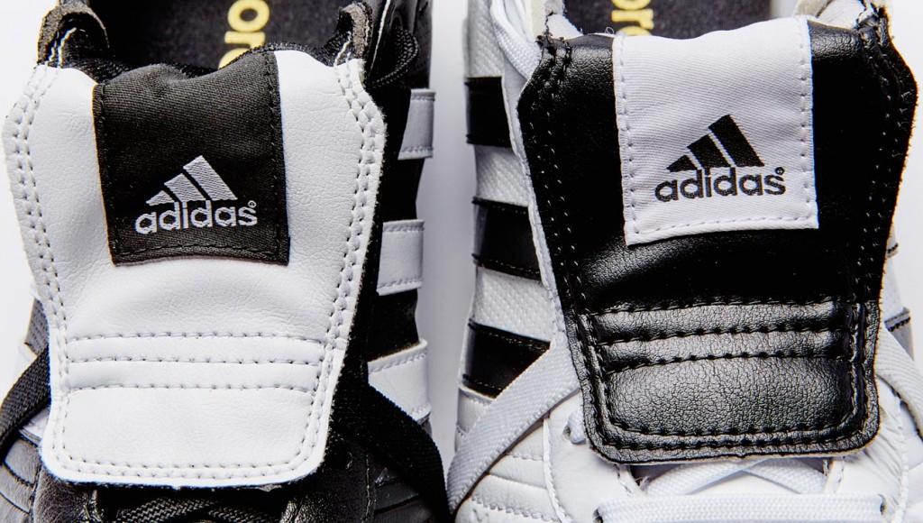 chaussure-football-adidas-gloro-4