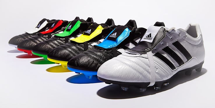 chaussure-football-adidas-gloro-5