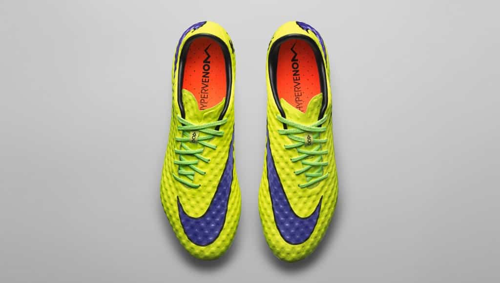 chaussure-football-nike-hypervenom-pack-heat-2