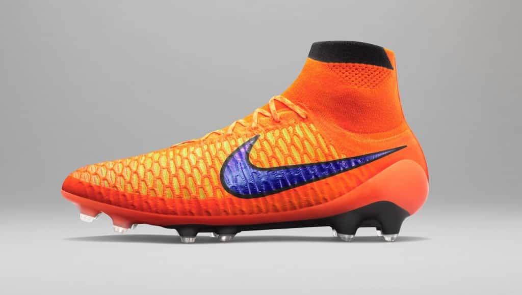 new product e264c 43b95 chaussure-football-nike-magista-obra-pack-heat ...