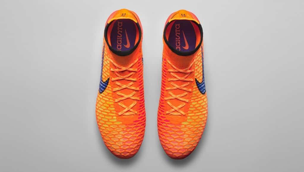 chaussure-football-nike-magista-obra-pack-heat-2