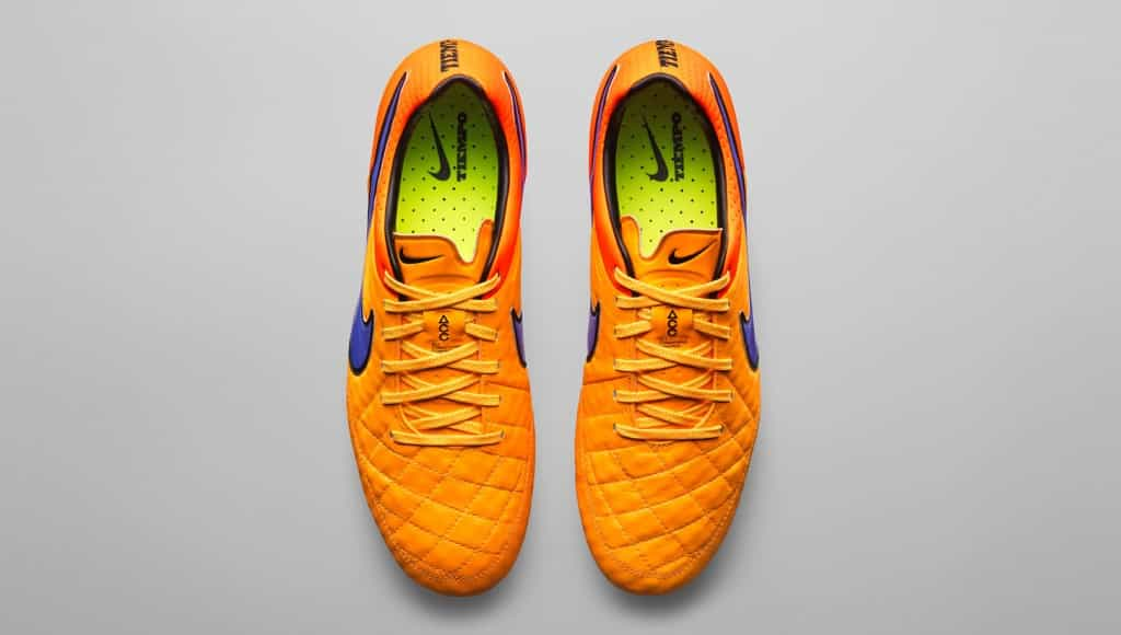 chaussure-football-nike-magista-tiempo-pack-heat-2