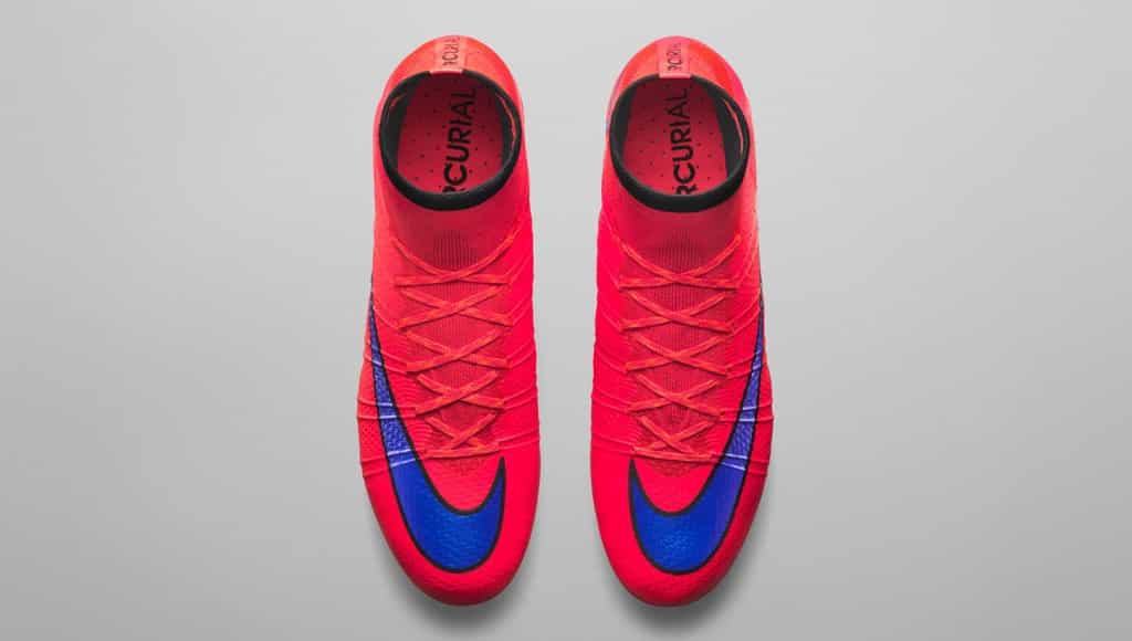 chaussure-football-nike-mercurial-superfly-pack-heat-2