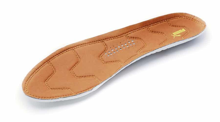 chaussure-football-puma-evoSPEED-F947-4