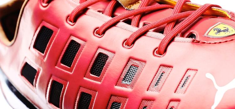 chaussure-football-puma-evoSPEED-F947-7