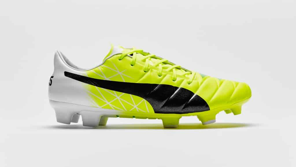 chaussure-football-puma-evoaccuracy-Mario-Balotelli-45