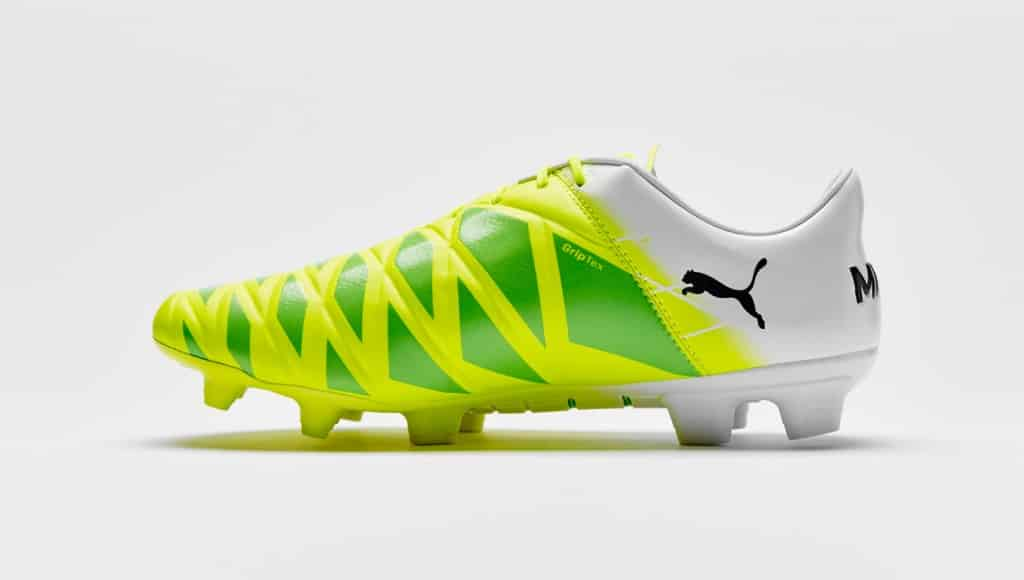 chaussure-football-puma-evoaccuracy-Mario-Balotelli-45-2