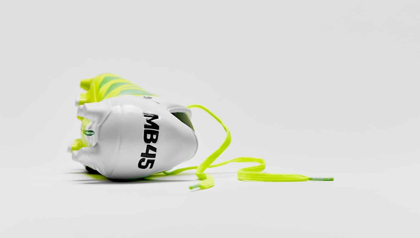 chaussure-football-puma-evoaccuracy-Mario-Balotelli-45-3