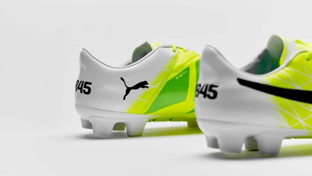 chaussure-football-puma-evoaccuracy-Mario-Balotelli-45-4