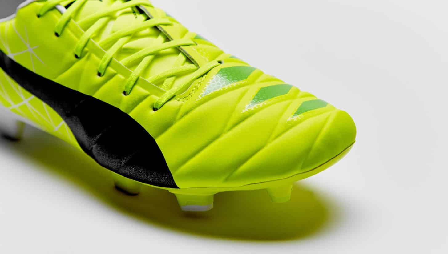 chaussure-football-puma-evoaccuracy-Mario-Balotelli-45-7