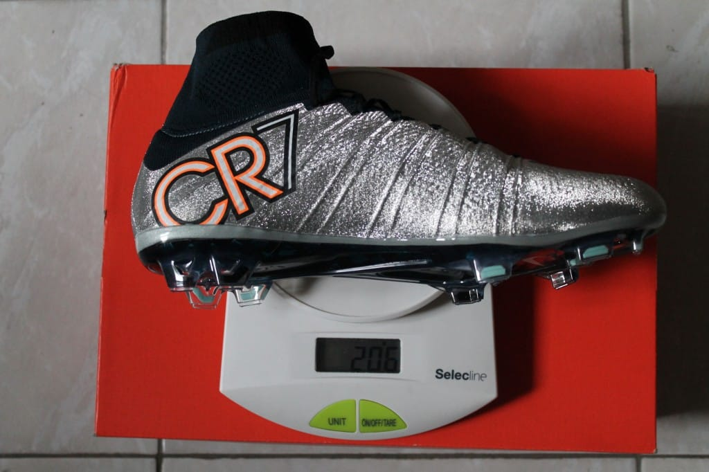 test-nike-mercurial-superfly-CR7-silverware-4
