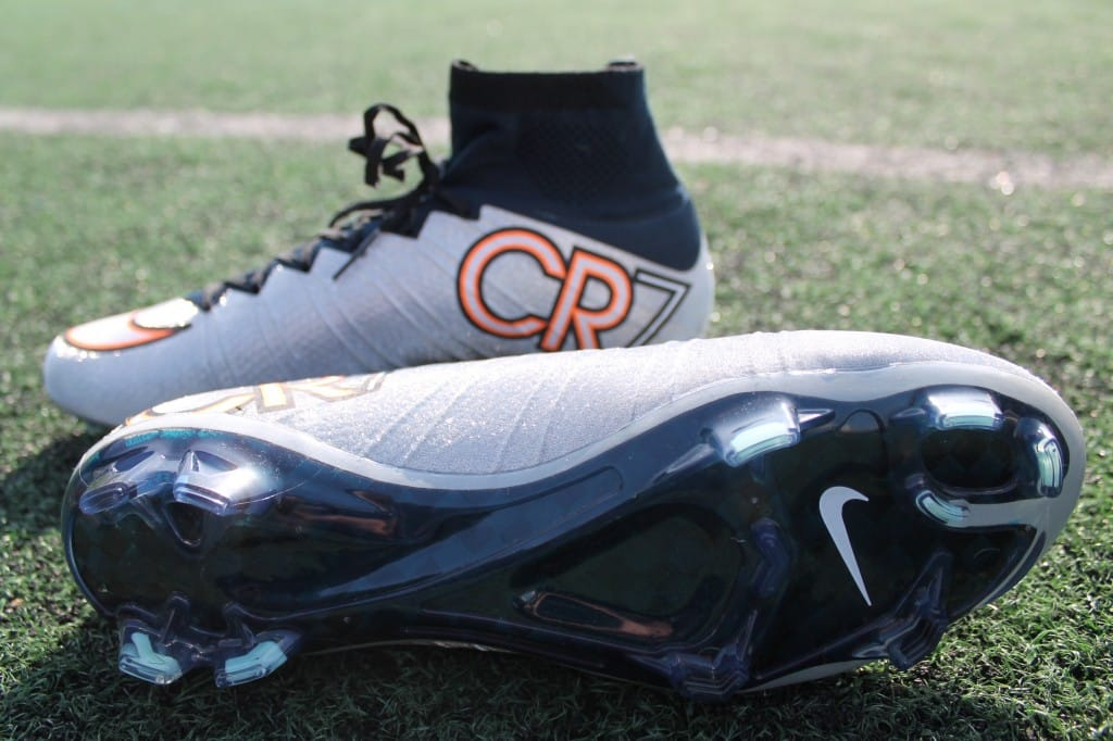 test-nike-mercurial-superfly-CR7-silverware-6