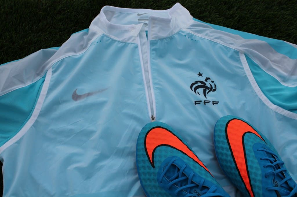 test-nike-revolution-jacket-11