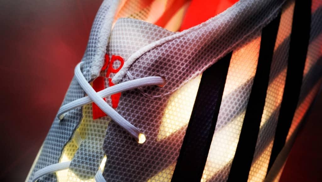 adidas-f50-adizero-99-grammes-8