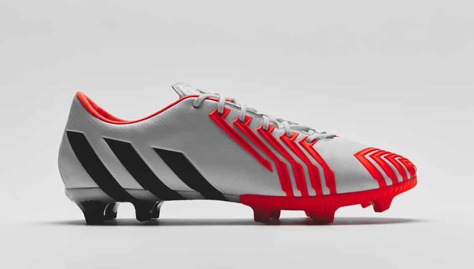 adidas-predator-instinct-blanc-rouge-noir-2