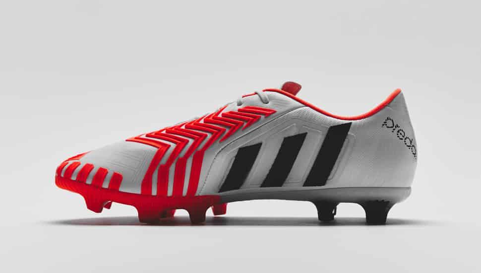 adidas-predator-instinct-blanc-rouge-noir-3