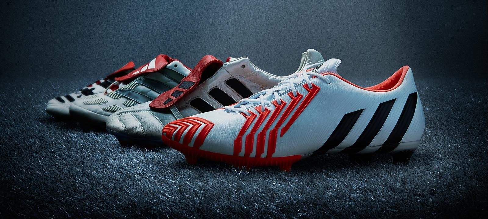 adidas-predator-instinct-blanc-rouge-noir