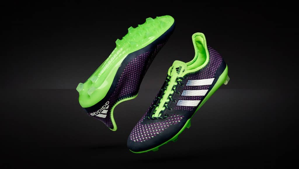 chaussure-football-adidas-primeknit-2-0-limited-collection-2