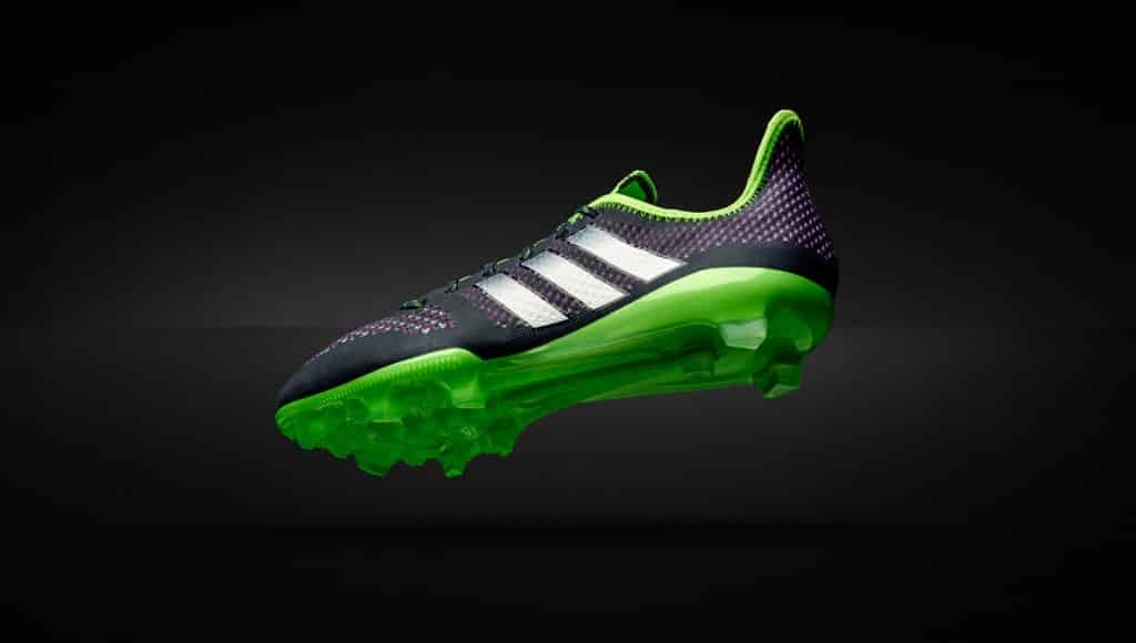 chaussure-football-adidas-primeknit-2-0-limited-collection-4