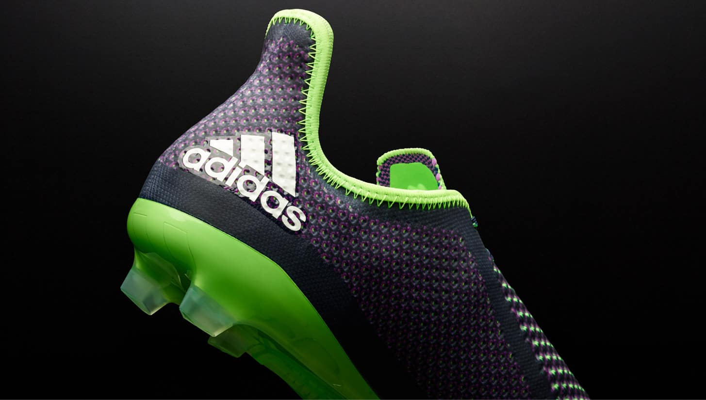 chaussure-football-adidas-primeknit-2-0-limited-collection-8