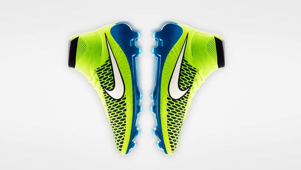 Nike lance un pack femme pour la coupe du monde 2015 - Coupe du monde de football 2015 ...