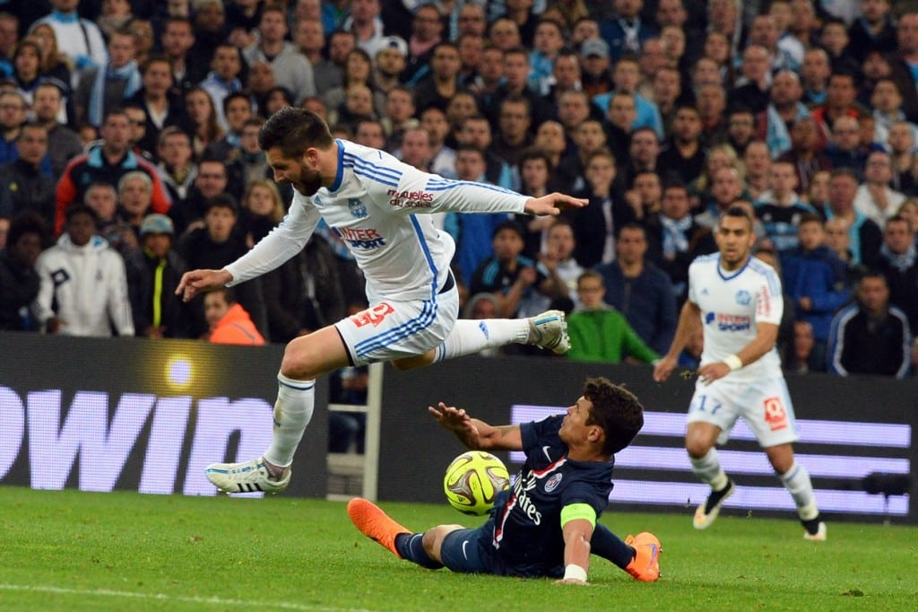 gignac-adidas-11-pro-pack-haters